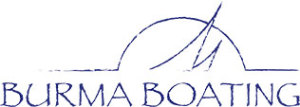 BurmaBoating_logo