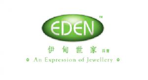 Eden Jewellery