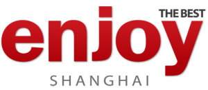 EnjoyShanghai_red_Logo
