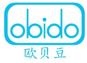 Obido_blue_Logo