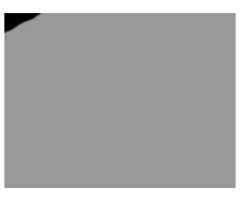 PR Home logo