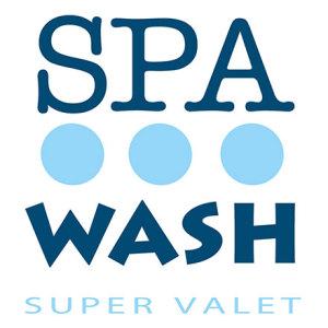 Spa Wash