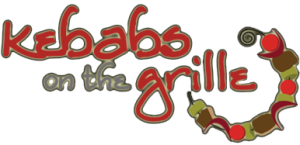 kasbabb-logo