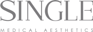 Single Medical Aesthics logo