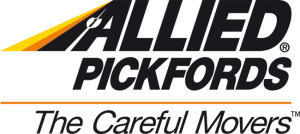 AlliedPickfords_logo