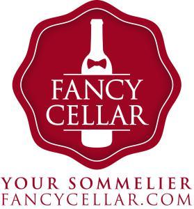 Fancy Cellar2