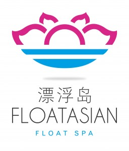 Floatasian