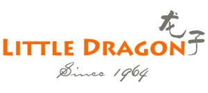 Little Dragon __ Since 1964