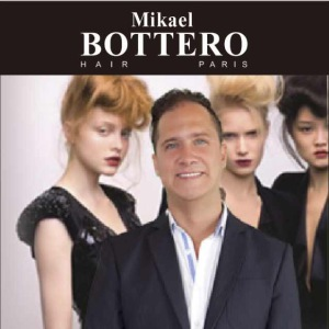 Mikael Bottero