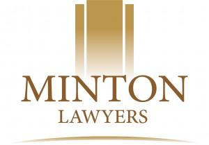 Minton lawyer