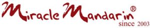 Miracle Mandarin logo