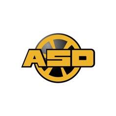 discount-ASD